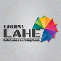 Grupo LAHE | Agency Vista