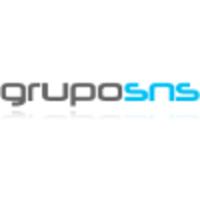 Grupo SNS | Agency Vista