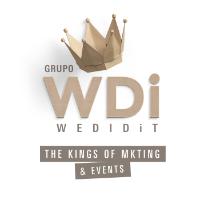 Grupo WDi   Agency Vista