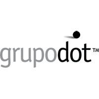 Grupodot   Agency Vista