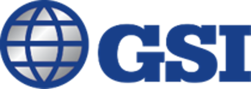 GSI, Inc.   Agency Vista
