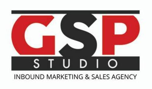GSP Studio | Agency Vista