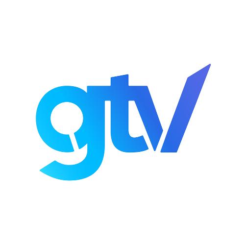 gtvseo.com | Agency Vista