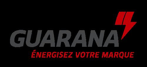 Guarana Marketing | Agency Vista