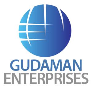 GUDAMAN Enterprises | Agency Vista