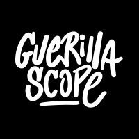 Guerillascope | Agency Vista