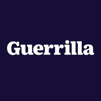 Guerrilla   Agency Vista
