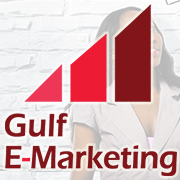 Gulf E-Marketing | Agency Vista