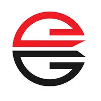 Gulfglitz | Agency Vista