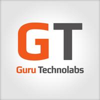 Guru Technolabs | Agency Vista
