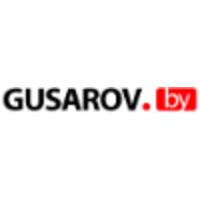 Gusarov Group   Agency Vista