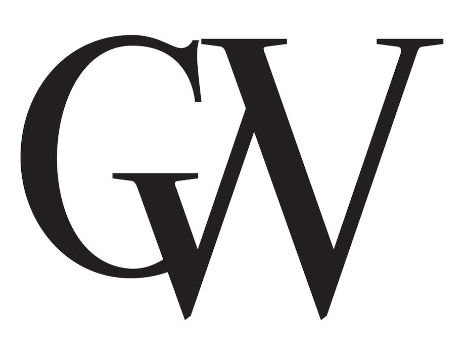 GW Digital Marketing | Agency Vista