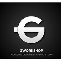 Gworkshop Design | Agency Vista