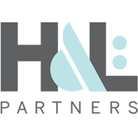 H&L Partners | Agency Vista