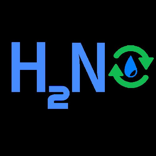 h2noelitedetailing.com | Agency Vista