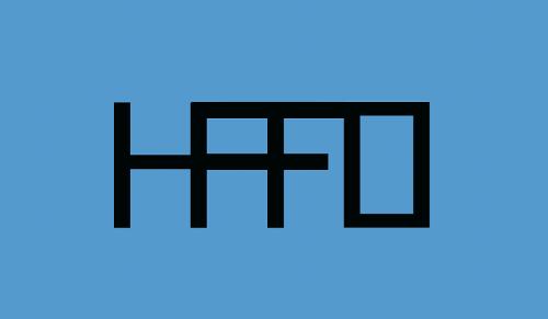 HAFO | Agency Vista