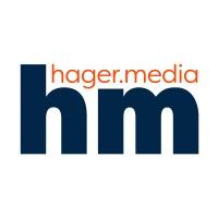 HAGER.MEDIA | Agency Vista