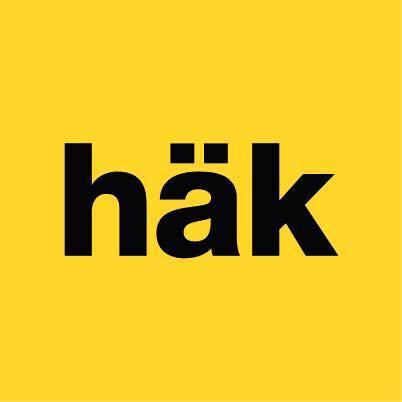 hak Digital Marketing Ag | Agency Vista