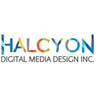 Halcyon Digital Media De | Agency Vista
