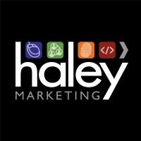 Haley Marketing Group | Agency Vista