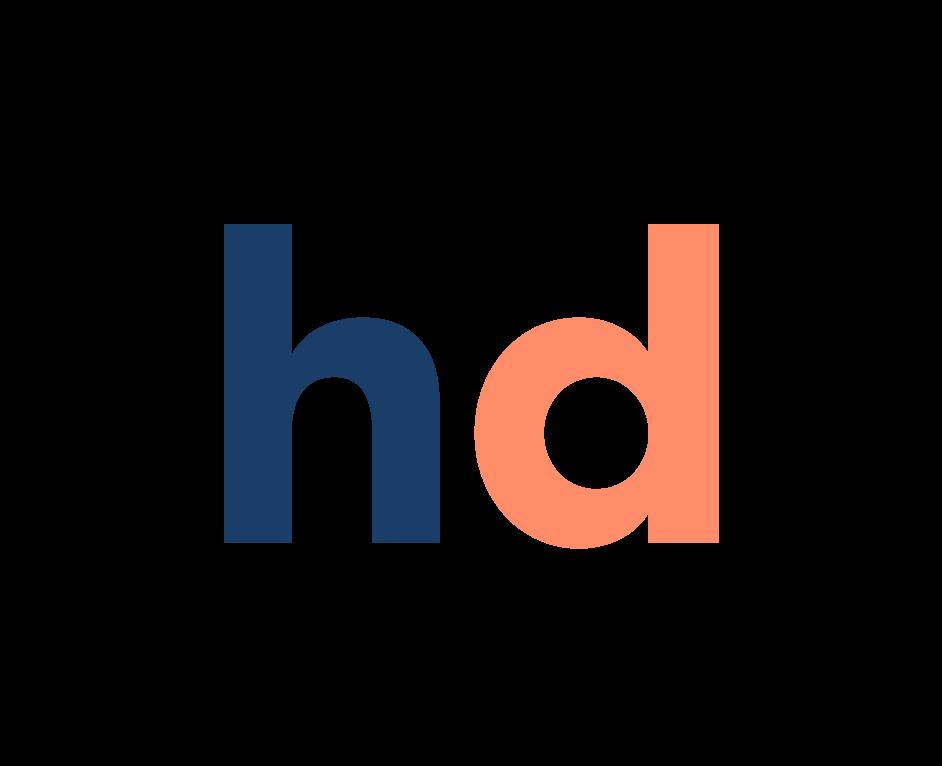 Half Dome Digital   Agency Vista
