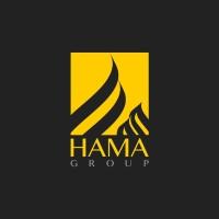 HAMA Group | Agency Vista