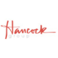 Hancock Advertising Group | Agency Vista
