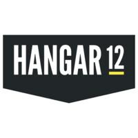 HANGAR12 | Agency Vista