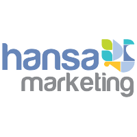 Hansa Marketing Services | Agency Vista