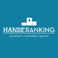 Hanseranking GmbH   Agency Vista