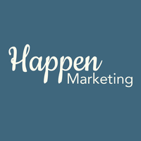 Happen | Agency Vista