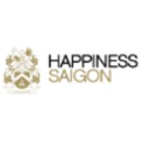 Happiness Saigon | Agency Vista