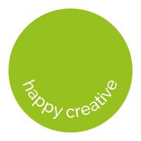 Happy Creative Limited | Agency Vista