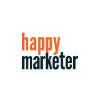 Happy Marketer | Agency Vista