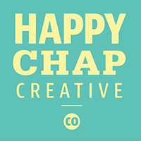 The Happy Place | Agency Vista