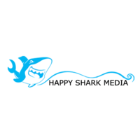 Happy Shark Media | Agency Vista