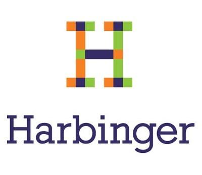 Harbinger Communications | Agency Vista