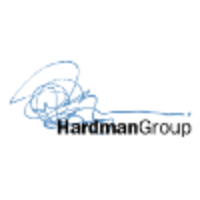 Hardman Group | Agency Vista
