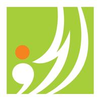 Harf Promotions | Agency Vista