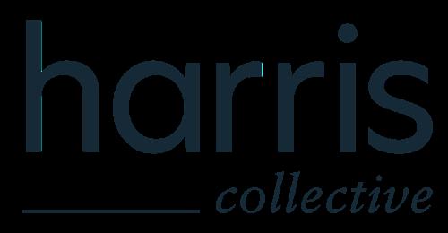 Harris Collective | Agency Vista