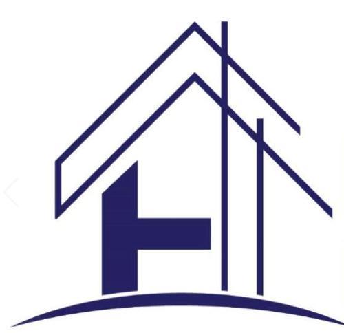 Hartel Homes | Agency Vista