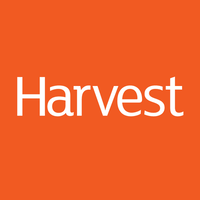 Harvest Digital | Agency Vista