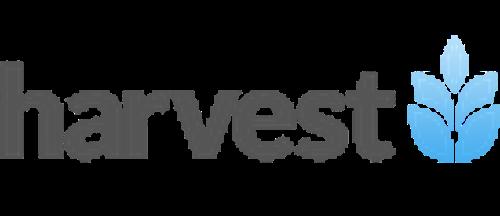 Harvest Exchange   Agency Vista