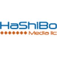Hashibo Media, LLC | Agency Vista
