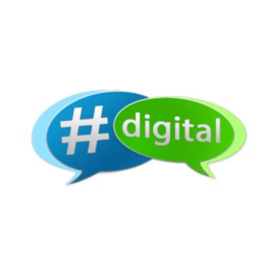 Hashtag Digital Inc | Agency Vista