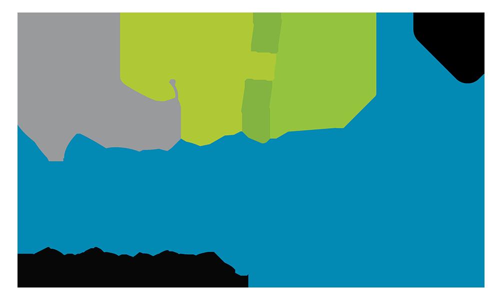 HashTag Technologies | Agency Vista