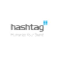 Hashtag | Agency Vista