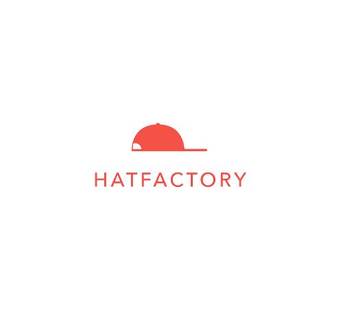 Hat Factory Design   Agency Vista