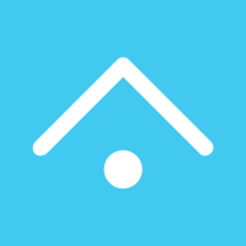 HatchHouse Digital | Agency Vista