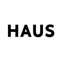 HAUS | Agency Vista